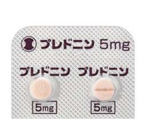 副腎 皮質 ホルモン 剤